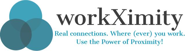 workXimity